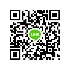 my_qrcode_1499936306576アリーズ