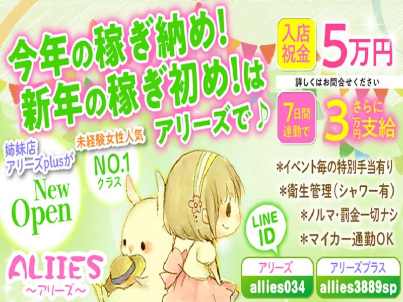 V2-アリーズ様-PC用 (2)